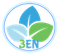 3EnTemizlik_Logo