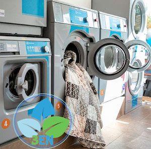 blanket_cleaning2.jpg