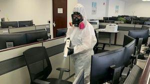 disinfectant.jpg