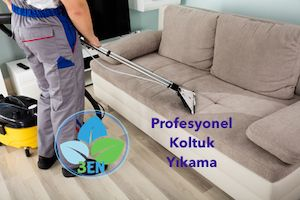 sofa_cleaning.jpg